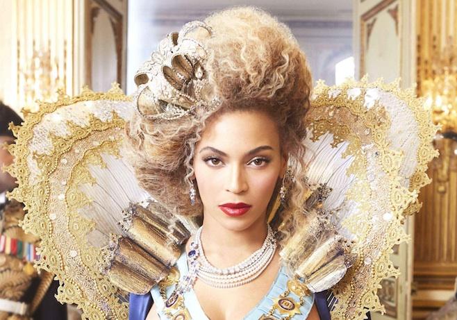 Beyoncé, el afrobeat y la madurez de Grown Woman