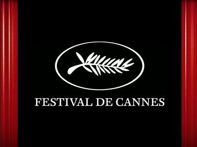 La vie d'Adèle se alza con la Palma de Oro del Festival de Cannes