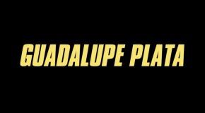 Guadalupe Plata y la endemoniada rockera. Video para Milana