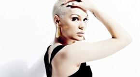 El salvaje regreso de Jessie J con Big Sean y Dizzee Rascal: video de Wild