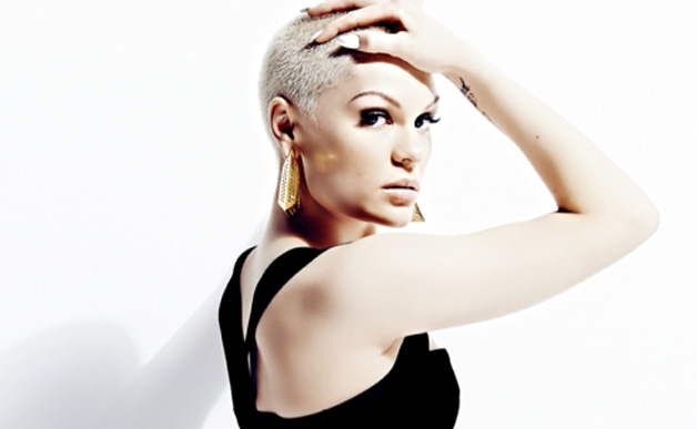 El salvaje regreso de Jessie J con Big Sean y Dizzee Rascal: video de Wild