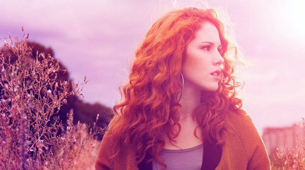 What Love Is Made Of: Katy B vuelve para llenar las pistas de baile