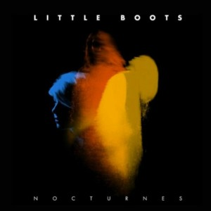 [crítica] Little Boots – Nocturnes (On Repeat, 2013)
