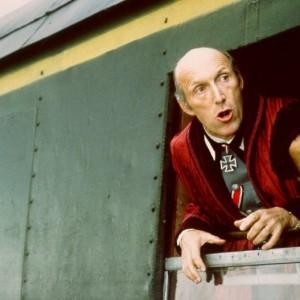 [crítica] Los imprescindibles: El tren de la vida (1998)