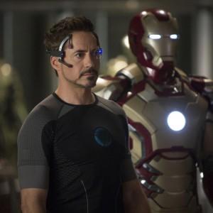 [Crítica] Iron Man 3: humanizando a Tony Stark