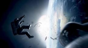 [Trailer] George Clooney y Sandra Bullock protagonizan Gravity, una agonía espacial de Alfonso Cuarón