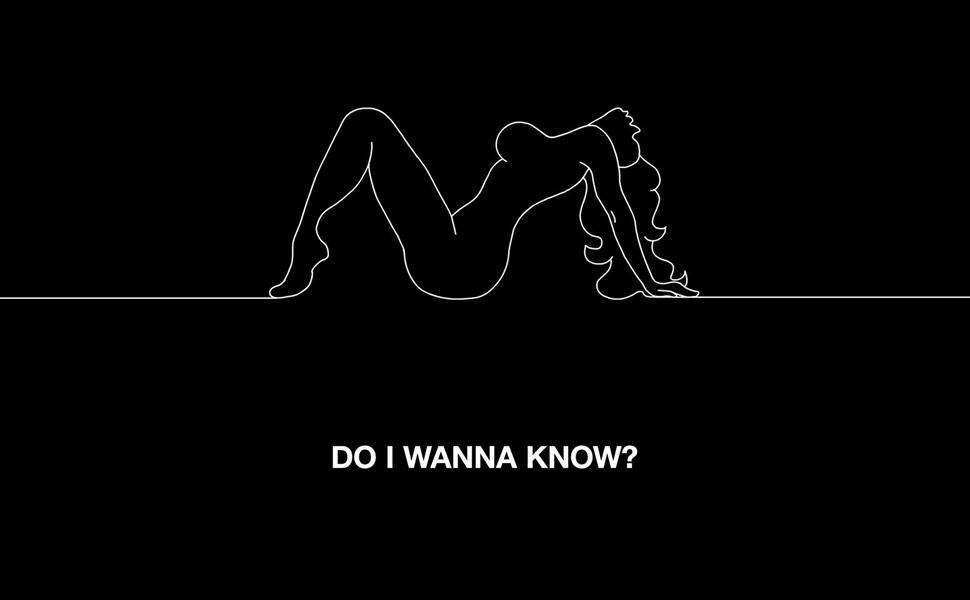Arctic Monkeys, en plena forma. Escucha Do I Wanna Know?
