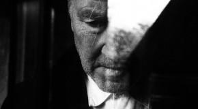 David Lynch continúa en solitario con The big Dream. Escucha I'm Waiting Here junto a Lykke Li