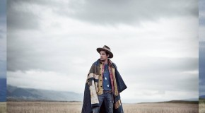 John Mayer estrena Paper Doll como single de adelanto de Paradise Valley