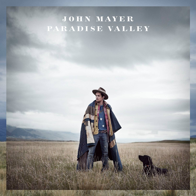 john-mayer-paradise-valley