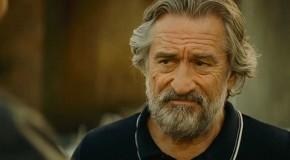 [Trailer] The Family, ácida comedia sobre la mafia con Robert Deniro, Michelle Pfeiffer y Tommy Lee Jones