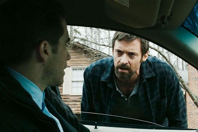 [Trailer] The Prisoners, la agonía de un padre tras el secuestro de sus hijas