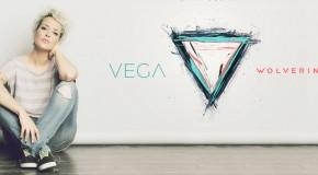 Febrero y Treinta y tantos, apuestas fuertes para lo nuevo de Vega.