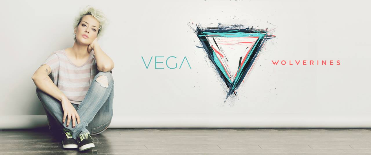 Vega inicia nueva etapa independiente con Wolverines. Descarga el tema gratis
