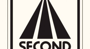 [crítica] Second – Montaña rusa (Warner Music, 2013)
