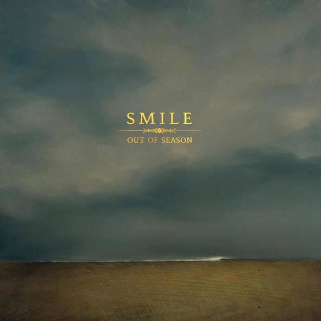 Smile - Out of season