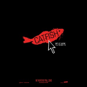 [Crítica] Catfish