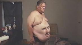 Videoclip de serie B y mucha actitud para Evil Eye de Franz Ferdinand
