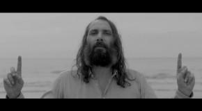 L'amour Naissant, otra joya de Sébastien Tellier para su nuevo álbum