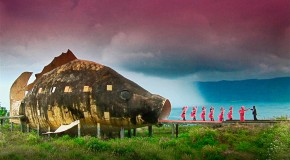 [Crítica] The Act Of Killing