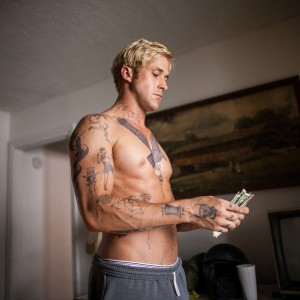 [crítica] Cruce de caminos (The Place Beyond The Pines)