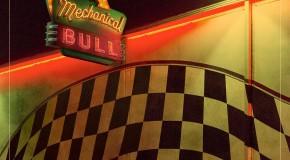 [crítica] Kings of Leon – Mechanical Bull (Sony Music, 2013)