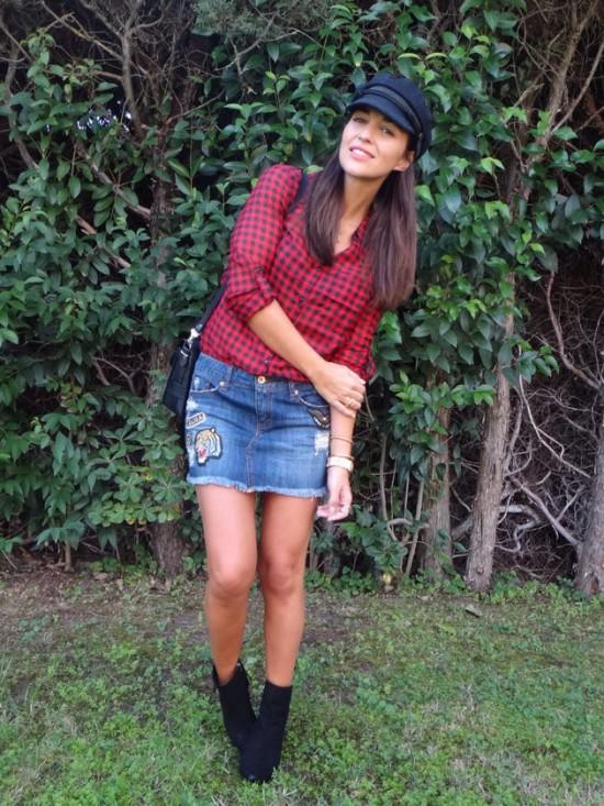Paula-echevarria-bloguera