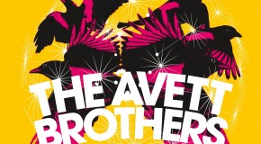 [crítica] The Avett Brothers – Magpie And The Dandelion: dulcificando la tradición americana