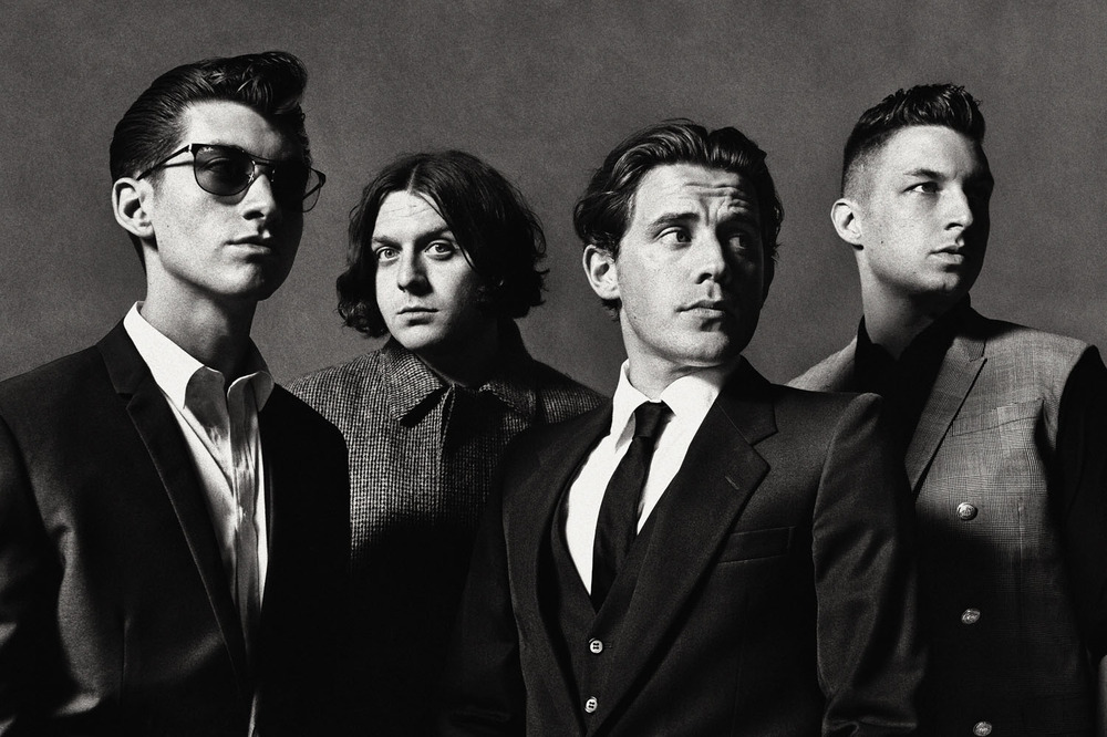 arctic-monkeys-one-for-the-road