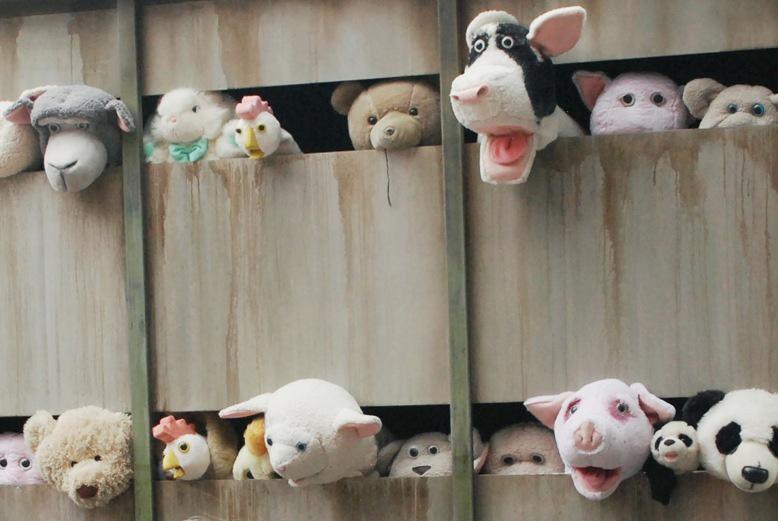 banksy-sirenas-de-los-corderos