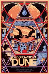 jodorowskys-dune-sitges-festival