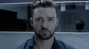 Amores que matan: video para TKO de Justin Timberlake