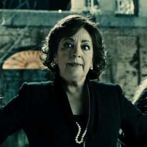 [crítica] Las brujas de Zugarramurdi: De la Iglesia vuelve a sus inicios