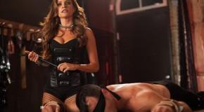 Trailer de Machete Kill, nuevo film de Robert Rodriguez