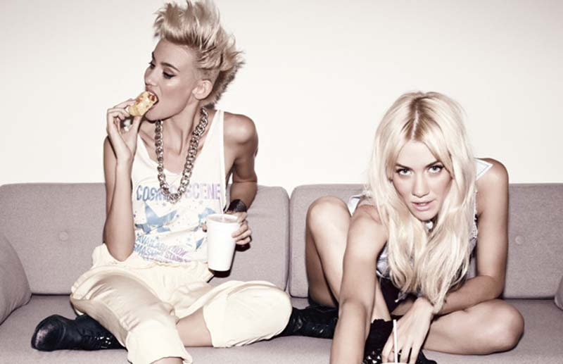 nervo-dont-break-my-heart