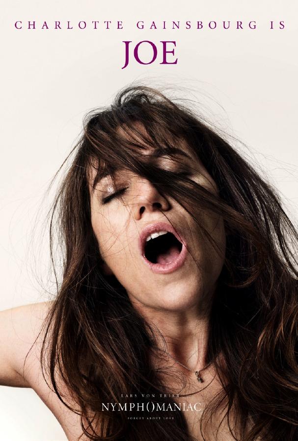 nymphomaniac-posters-orgasmo-charlotte