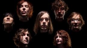 Of Montreal estrenan un psicodélico videoclip para Fugitive Air