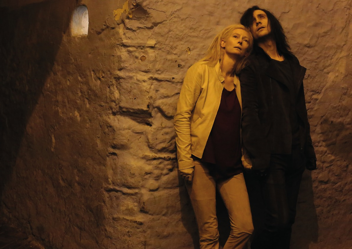 only-lovers-left-alive-jarmusch-sitges-festival