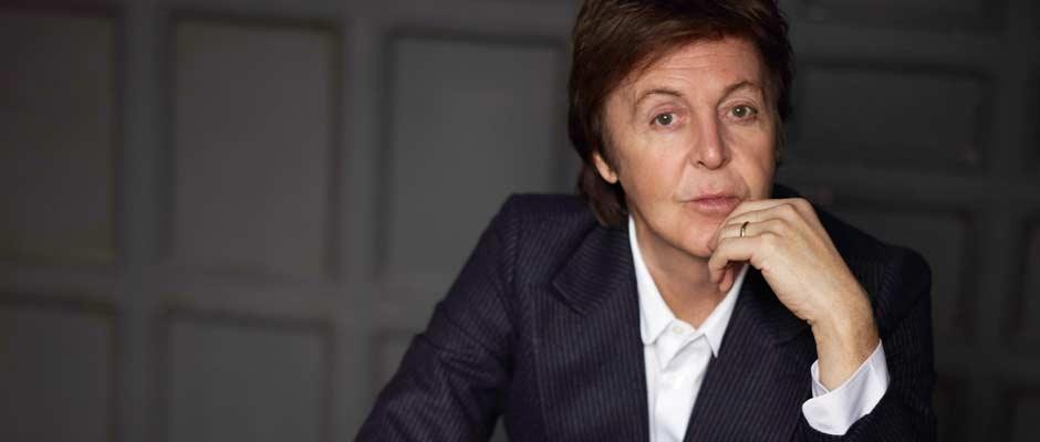 Johnny Depp y Kate Moss se reencuentran en Queenie Eye de Paul McCartney