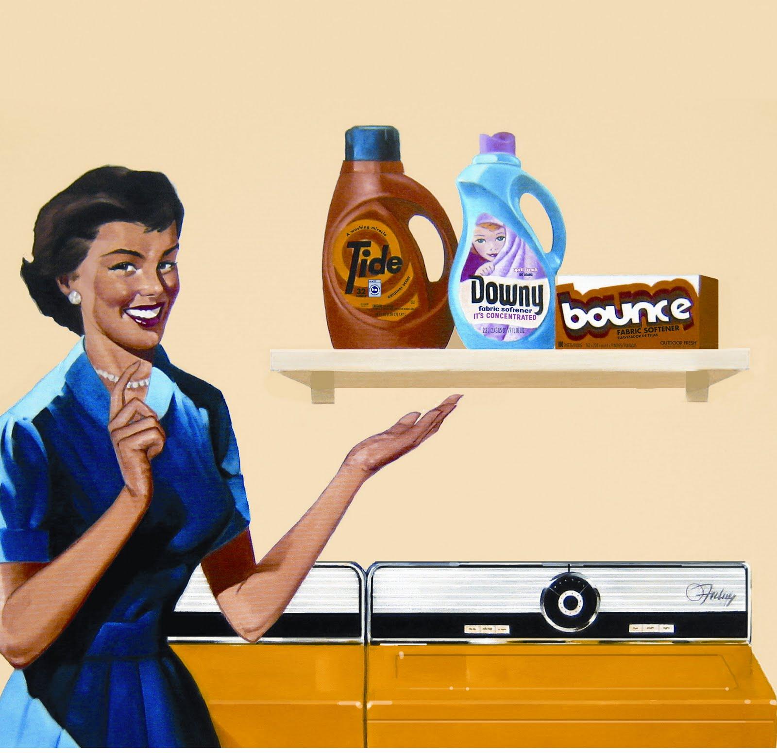 publicidad-sexista-femen-congreso
