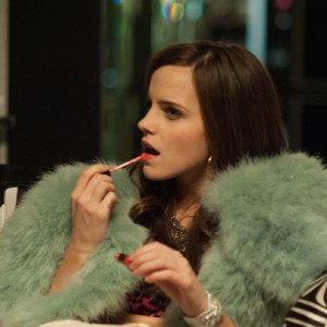 [Crítica] The Bling Ring: Sofia Coppola Lost In Hollywood