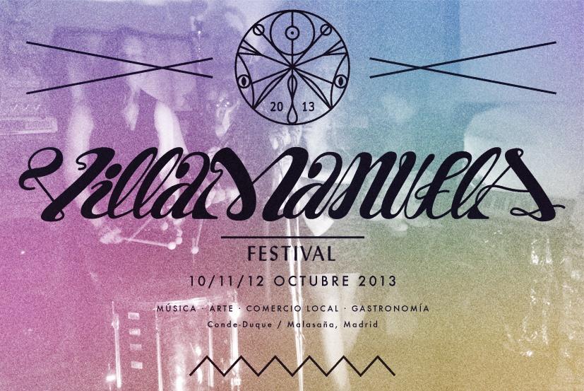 villamanuela-festival-madrid