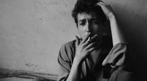 Lika A Rolling Stone, de Bob Dylan, ya cuenta con videoclip oficial, casi 50 años después de su estreno
