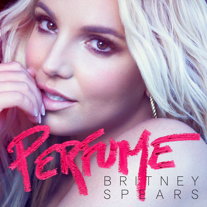 Britney-Spears-Perfume-single-jean