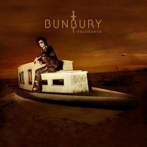 [crítica] Bunbury – Palosanto: La necesidad de narrar una realidad
