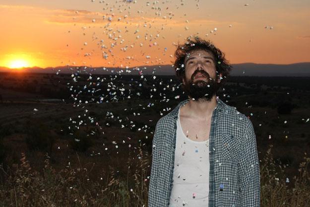 Pajaro Sunrise-Kulturkatzenjammer-crítica