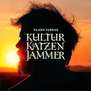 [crítica] Pajaro Sunrise – Kulturkatzenjammer: Nuevos y evocadores pasajes electrónicos