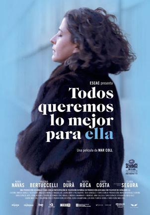 Todos_queremos_lo_mejor_para_ella-poster