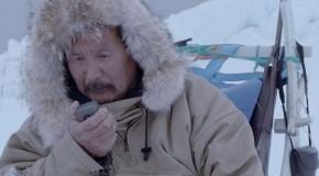 Dos cortos en busca de Oscar: el español 'Aquel no era yo' y el spin-off de 'Gravity'