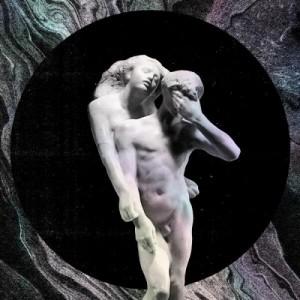 [Crítica] Arcade Fire – Reflektor: arriesgado paso adelante
